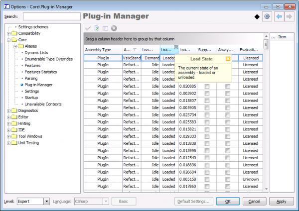 http://www.skorkin.com/files/2012/05/PlugInManagerOptionsPage-600x424.png