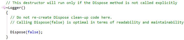 http://www.skorkin.com/files/2012/08/ImplementIDisposableFinalizer.png