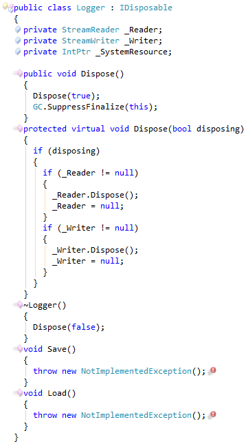 http://www.skorkin.com/files/2012/08/ImplementIDisposableResult.png